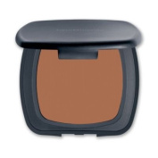 BareMinerals Ready All-Over Face Colour Warmth .90ml