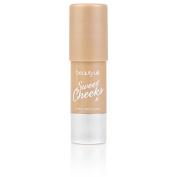 Beauty UK - Chubby Stick blush -Vanilla Ice