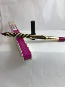 URBAN DECAY_GWEN STEFANI LIP LINER PENCIL FIREBIRD