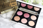 urban_decay_gwen blush palette one unit new in box