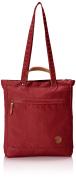 Fjällräven Totepack Unisex Outdoor Shoulder Bag