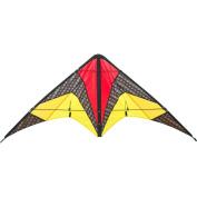 HQ Quickstep II Kite