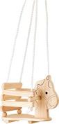 Small Foot Design 4774 Horse Children´s Swing