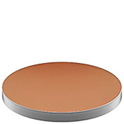 MAC CREAM COLOUR BASE PRO PALETTE REFILL Bronze 3.2g