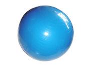 Apollo Athletics E-Ball ( 65cm) Exercise Ball (65cm), 5.4kg
