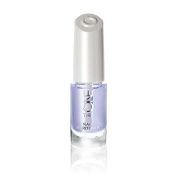 Oriflame The ONE Nail Hardener 8 ml Sweden