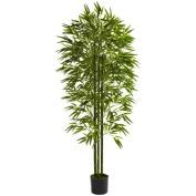 1.8m Bamboo Tree UV Resistant