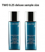 Set of Two Travel Size Vision-naire Corrector Serum 7ml / 0.24oz Each by BRAND NEW by BRAND NEW