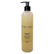 Skinn Cosmetics Sulphate Free Gentle Exfoliating Face Cleanser
