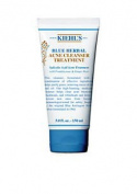 Blue Herbal Acne Cleanser Treatment 5.0fl.oz / 150ml