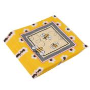 Jili Online 20pcs Disposable Serviettes Paper Bee Napkins Baby Shower Party Tableware
