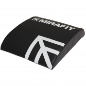MiraFit Situp Ab Core Exerciser Mat