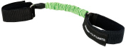 Escape Fitness Lateral Speed Resistor - Green