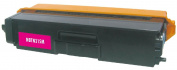 Generic Compatible Toner Cartridge Replacement for Brother TN-315M