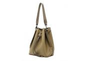 Tom & Eva Women's Top-Handle Bag