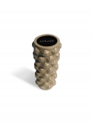 JAXJOX Intense Foam Roller Gold