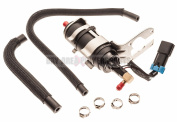Mercury Mariner Fuel Pump & Bracket 8M0047624 855843-2 110 to 225 HP 1998-2010