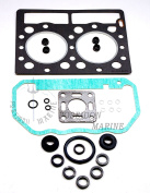 Volvo Penta 2002 head gasket set RO