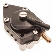 Johnson Evinrude Outboard Fuel Pump 20-140 HP 438556 433387 398387 18-7352 New