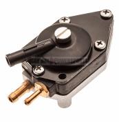 Johnson Evinrude Outboard Fuel Pump 20 25 30 HP 90-00 438555 433386 18-7353 New
