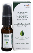 Hyalogic Episilk Instant Facelift Serum, 15ml