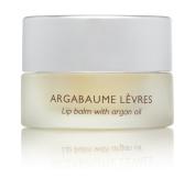 100% Natural Lip Balm / Lip Treatment with Argan Oil