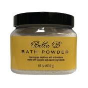 Bella B Bath Powder (560ml)