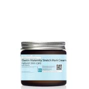 Elastin Maternity Stretch Mark Cream