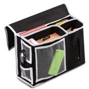 Sinfu Storage Mattress Pocket Bed Side Remote Caddy Organiser Magazine