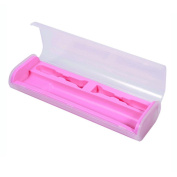 Sinfu Electric Toothbrush Case Holder Travel Safe Box Outdoor For Oral-B