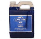 Woody Wax Ultra Pine Boat Soap