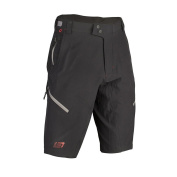 Bellwether 2017 Men's Scout Mountain/Casual Cycling Short - 62265