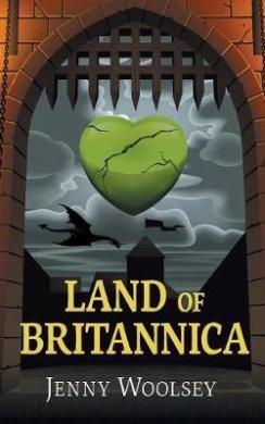 Land of Britannica