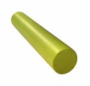 j/fit Ultra Foam Roller