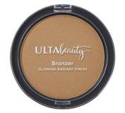 Ulta Beauty Bronzer ~ Warm