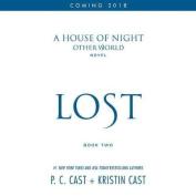 Lost [Audio]