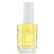 L 'Oréal Paris Colour Riche Manicure Make Up Designer Oil Based Varnish Ylang Fortifiant
