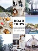 Road Trips