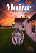 2019 Maine Down East Engagement Calendar