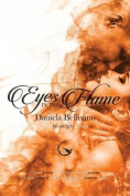 Eyes in the Flame [ITA]