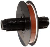 Brady B30C-4000-569-BR 30m Length x 10cm Width, B-569 Hi-Performance Polyester, Brown BBP31 Low-Halide Tape