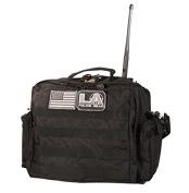 LA Police Gear Zombie Hunter Bag