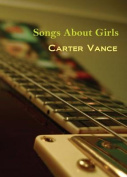 Songs about Girls