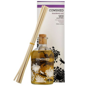 At Home by Cowshed Knackered Cow Relaxing Diffusser
