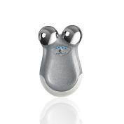 NuFACE Mini Silver