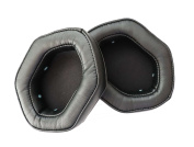 Replacement Earpads Ear Cushions for V-MODA Crossfade Series Headphones