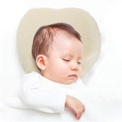 Baby Pillow By vvljproducts