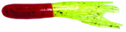 Betts Mini Tube Tail (20-Pack)
