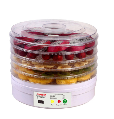 Kitchen Couture -Food Dehydrator - Deluxe