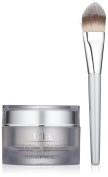 Tria Beauty Overnight Brightening Boost Facial, 50 ml